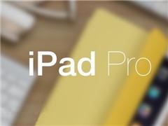 新iPhone都没破万这款设备竟然破万了!iPad Pro官方大涨价