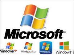 教你 Windows系统经典十二则高级技巧