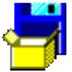 Voicemeeter Banana(虛擬音頻調音臺) V2.0.3.4