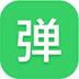 http://img5.xitongzhijia.net/170914/70-1F91412134S38.jpg