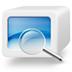 AuroraDataRecovery(硬盘数据恢复软件) V2.5 绿色版