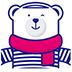 http://img4.xitongzhijia.net/170918/66-1F91Q420305F.jpg