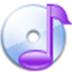 CD to MP3 Maker(音频转换解码器) V1.11 英文版
