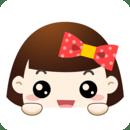 她社区 V7.6.3 安卓版