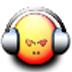 小巨星唱歌评分软件 V2.1
