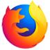 Mozilla Firefox(火狐浏览器) V61.03 中文版