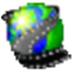 Ulead GIF Animator(u5 gif动画制作软件) V5.05 简体中文绿色版
