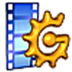 GIF Movie Gear(GIF動畫制作軟件) V4.3.0 英文版
