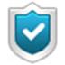 共享文件夾加密專家 V6.15 綠色版