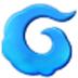 广联达G+工作台 V5.2.44.3642