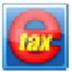 外貿企業出口退稅申報系統 V2.0.9.171001 官方版