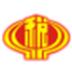 河北地稅電子稅務局客戶端 V2.0.088 官方版