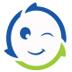 KeyLemon(人脸识别开机软件) V3.2.3 破解版