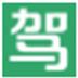 http://img1.xitongzhijia.net/171012/51-1G012113HK30.jpg