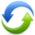 金松sd卡數據恢復大師 V2.0 官方安裝版