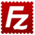 FileZilla Portable(FTP客户端) V3.41.2 中英文绿色版