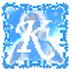 KnowU(基于视频的人脸识别系统) V5.3