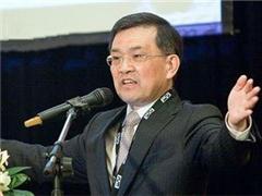 三星电子CEO权五铉宣布退出管理层:给年轻人发展空间