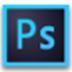 Adobe Photoshop CC 2015 V16.1.2.355 精简绿色中文版