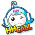 HHCALL網絡電話 V6.0