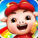 猪猪侠之五灵酷跑 v1.8.3