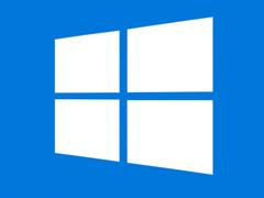 """被""""聪明人""""激怒了!微软官方商城修改退货政策"""