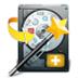 迷你兔数据恢复工具 V9.1 免费版