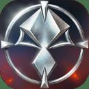 天启联盟 v1.4.0