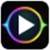 超清4K蓝光影音播放 PowerDVD V18.0.1619 极致蓝光版破解版