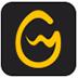 腾讯WeGame平台 V3.32.1.5221 官方正式版