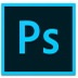 Adobe Photoshop CC(Creative Cloud)2017 V18.0 中文版64位/32位