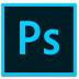 Adobe Photoshop CC 2017(Creative Cloud) V18.0 64位/32位中文版