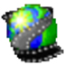 Ulead GIF Animator (GIF动画制作)V5.05 绿色中文版