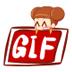 http://img1.xitongzhijia.net/171026/51-1G026105353301.jpg