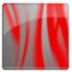 Sound Forge(數字音頻處理) V9.0 免費漢化版