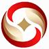 大圆银泰行情软件 V1.0