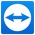 TeamViewer(远程控制软件) V13.0.3057.87385 中文版