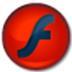 Macromedia Flash MX 2004(動畫制作軟件) V7.0.1 中文版附序列號