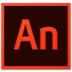 Adobe Animate CC2017(二维动画制作软件) V16.0 中文版附注册机
