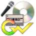 GoldWave(音頻錄制編輯轉換器) V6.38 中文版