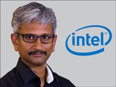 外媒:AMD高级副总裁Raja或将加盟Intel