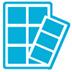 LabelShop(条码标签打印腾博会 诚信为本) V5.31.1651 专业版