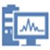 里諾固定資產及設備管理系統 V2.83 單機版