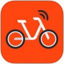 苹果手机共享单车有哪些_手机共享单车大全
