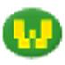 Waysonline(代理服務器) V3.0 綠色版
