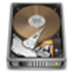 HDDScan(硬盤壞道檢測工具) V4.1 綠色漢化版