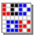 IsMyLcdOK(液晶顯示器壞點檢測) V3.44 64位多國語言綠色版
