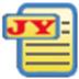 http://img5.xitongzhijia.net/171201/171201/51-1G201145135636.jpg