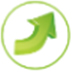嗨星QQ资料批量查询软件 V2.7 绿色版