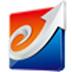 益盟操盘手领先机构版 V3.9.5
